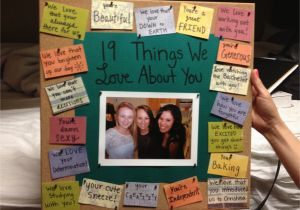 Gifts To Get Your Best Friend For Her 18th Birthday Gift Bulletinboard