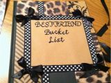 Gifts to Get Your Best Friend for Her 18th Birthday Cute Gift Idea the Six Pack Pinterest Bucket Lists