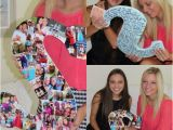 Gifts to Give Your Best Friend for Her Birthday Best Friend Gift Ideas Hative