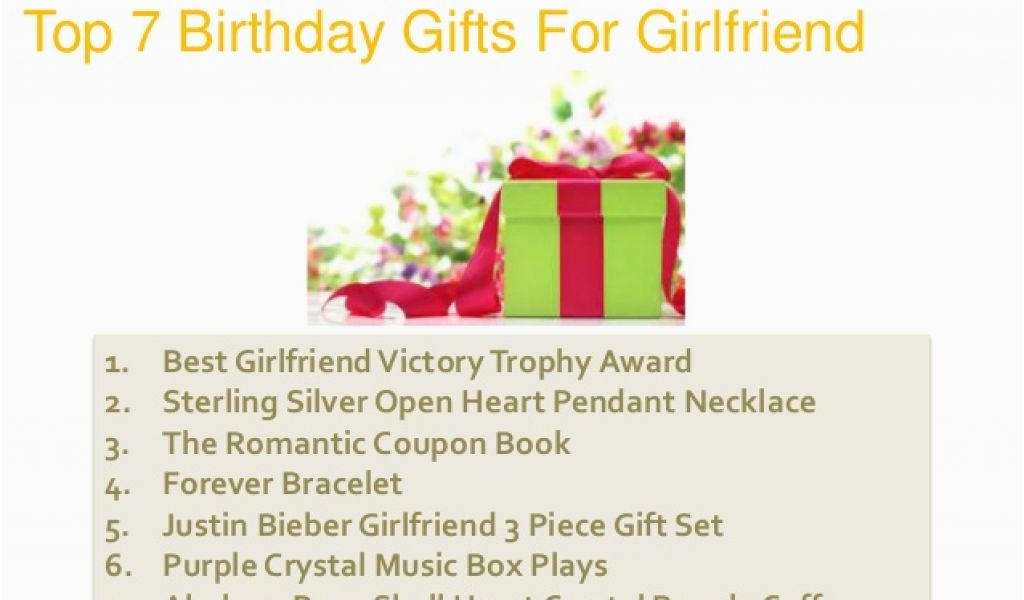 Download By SizeHandphone Tablet Desktop Original Size Back To Gifts Give Your Girlfriend For Her Birthday