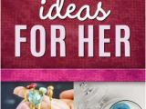 Gifts to Give Your Girlfriend for Her Birthday top Ten Homemade Christmas Gift Ideas for Mom Grandma