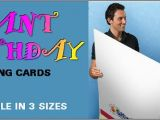 Gigantic Birthday Cards Decorating theme Bedrooms Maries Manor Party theme