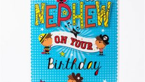 Gigantic Birthday Cards Giant Birthday Card Super Nephew Only 99p