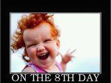 Ginger Birthday Meme 97 Best Red Hair Don 39 T Care Images On Pinterest Redheads