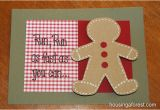 Gingerbread Birthday Party Invitations Gingerbread Birthday Party Housing A forest