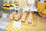 Giraffe Birthday Decorations Sweet Yellow Grey Giraffe Birthday Party Pizzazzerie