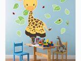 Giraffe Birthday Party Decorations Giraffe Birthday Party Supplies Partyelf Children 39 S