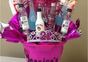 Girl 21st Birthday Party Decorations Best 25 Gift Ideas Diy Design Decor