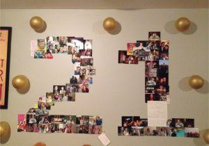 Girl 21st Birthday Party Decorations Diy Cardboard Guy Decor Gpfarmasi D59d9f0a02e6