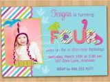 Girl Dinosaur Birthday Invitations 289 Best Girl Dinosaur Birthday Party Images On Pinterest