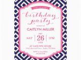 Girly Birthday Invitation Templates 40th Birthday Ideas Girly Birthday Invitation Templates