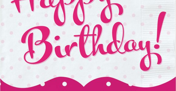 Girly Happy Birthday Quotes Girly Happy Birthday Quotes Quotesgram