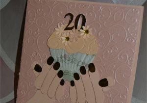 Gmail Birthday Cards Jubiliejinio Gimtadienio Sveikinimas Birthday Greeting
