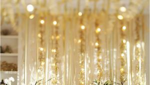 Gold Birthday Party Decorations 12 Tips for A Golden New Years Eve Party