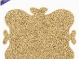 Gold Happy Birthday Banner Hobby Lobby Happy Birthday themed Party Collections Party Baking