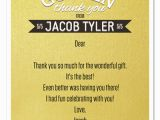 Golden Birthday Invitation Wording Bridal Shower Invitation Templates Golden Birthday