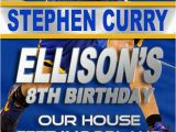 Golden State Warriors Birthday Invitations 25 Best Ideas About Golden St Warriors On Pinterest
