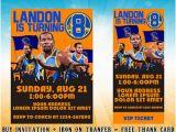 Golden State Warriors Happy Birthday Banner Golden State Warriors Invitations Etsy