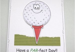 Golf Birthday Cards Free Printable 141 Best Images About Sport Themed On Pinterest
