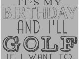 Golf Birthday Cards Free Printable Golf Birthday Cards Free Printable Best Happy Birthday