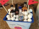 Golf Birthday Gifts for Him 30 Best Images About 40th Birthday On Pinterest 40th