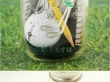 Golf Birthday Gifts for Him 53 Coolest Diy Mason Jar Gifts Other Fun Ideas In A Jar