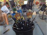 Golf Birthday Gifts for Him 60th Birthday Golf Gift 60th Birthday Gift Ideas for