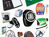 Golf Birthday Gifts for Him Golf Gifts Funny Fathers Day Gift Dad Presents Men