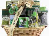 Golf Birthday Gifts for Him Golfer 39 S Delight Birthday Gift Basket Gift Ideas