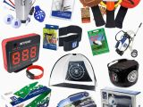 Golf Birthday Gifts for Him Golfer Gifts Fathers Day Golf Present for Men Birthday
