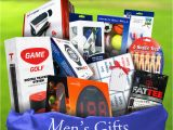 Golf Birthday Gifts for Him Mens Gifts Executive Golf Presents for Dad Brother