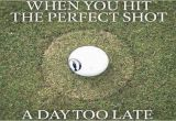 Golf Birthday Meme 10 Golf Memes that Exactly Describe All Of Us Golficity