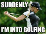 Golf Birthday Meme 16 Golf Memes that 39 Ll Make Your Day Sayingimages Com