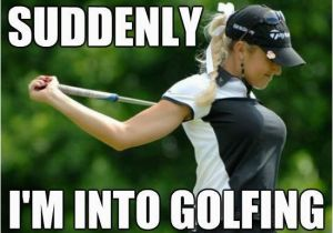 Golf Birthday Meme 16 Golf Memes that 39 Ll Make Your Day Sayingimages Com
