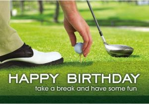 Golf Birthday Meme 331 Best Images About Happy Birthday Wishes On