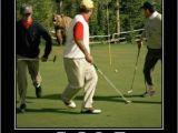 Golf Birthday Meme Golf Memes Funny Golf Pictures Memey Com