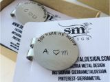 Golf Birthday Presents for Him 1000 Images About Personalized Golf Ball Markers On