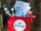 Golf Birthday Presents for Him 189 Best Golf tournaments Images On Pinterest Golf