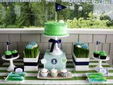 Golf themed Birthday Party Decorations It 39 S In the Fairway B Lovely events