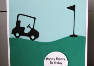 Golfing Birthday Cards Free Online 15 Happy Funny Golf Images Selection