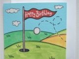 Golfing Birthday Cards Free Online 15 Happy Birthday Funny Golf Images Selection Happy
