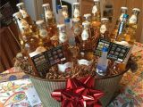 Good 21st Birthday Gifts for Him 21st Birthday Basket for Him Things to Keep In Mind