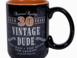 Good 30th Birthday Presents for Him 30th Birthday Gifts for Men Birthday Gifts Men Love