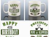 Good 40th Birthday Presents for Him 40th Birthday Mug 40 Personalised Cup 1979 Birthday Gift