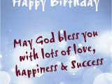 Good Birthday Card Sayings Birthday Pictures Images Page 4