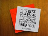 Good Birthday Cards for Dad Best 25 Mothers Day Cards Ideas On Pinterest Mothers