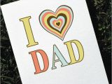Good Birthday Cards for Dad Great and Wonderful Birthday Wishes that Can Make Your