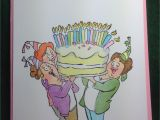 Good Birthday Cards for Girlfriend Girlfriends Birthday Ideas for Cardmaking
