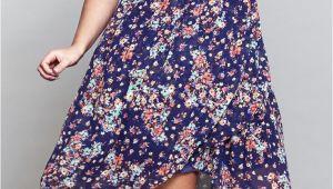 Good Birthday Dresses 18 Gorgeous Party Outfits for Plus Size Women This Season