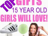 Good Birthday Gifts for 30 Year Old Woman Pin On top Kids Birthday Party Ideas